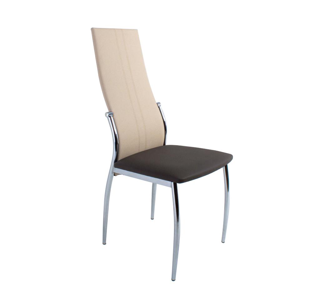Стул Палермо шатура качели палермо премиум мебельная ткань