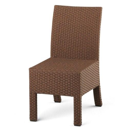 Плетеная мебель Kettler 15682434 от mebel-top.ru