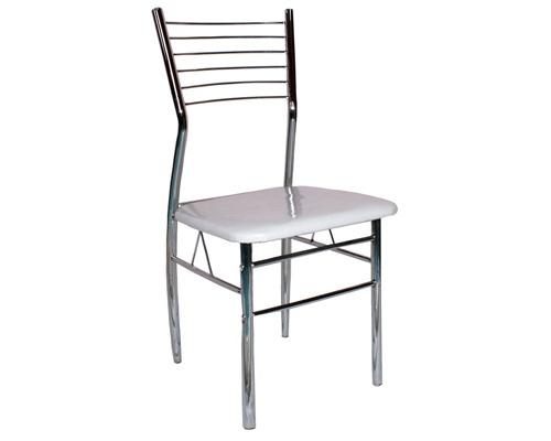 Кухонный стул ДИК 15682629 от mebel-top.ru