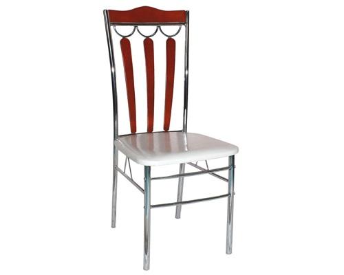 Кухонный стул ДИК 15682628 от mebel-top.ru