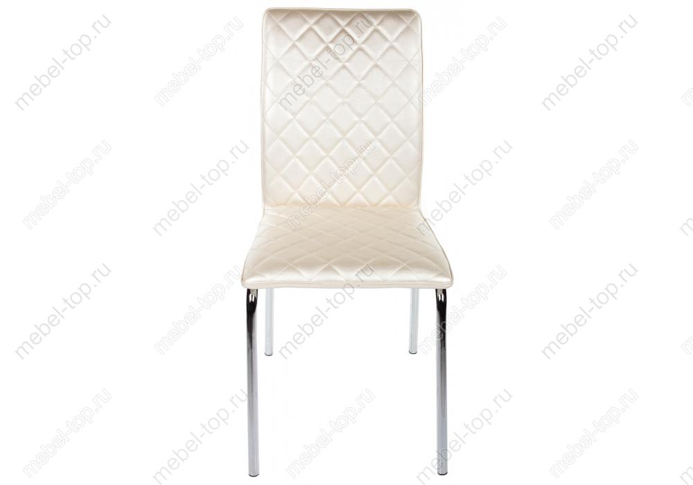 Кухонный стул Woodville 15683502 от mebel-top.ru
