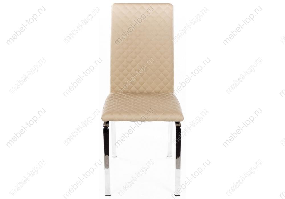 Кухонный стул Woodville 15683495 от mebel-top.ru