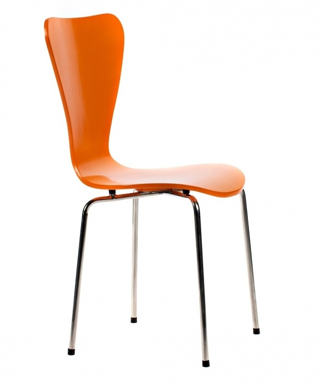 DG-HOME Стул Ant Chair umbra стул oh chair красный