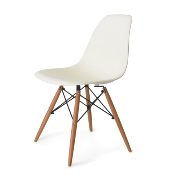 Стул Arty XRF-033-AWПластиковая мебель<br><br><br>Артикул: XRF-033-AW<br>Материалы: Сидение пластик- PP<br>Каркас: Массив дерева<br>Полный размер: 53х46,5 В82<br>Вес товара (кг): 5<br>Цвет: White, green<br>Изготовление и доставка: 2-3 дня<br>Условия доставки: Бесплатная по Москве до подъезда<br>Условие оплаты: Оплата наличными при получении товара<br>Производство: Китай<br>Производитель: Афина Мебель