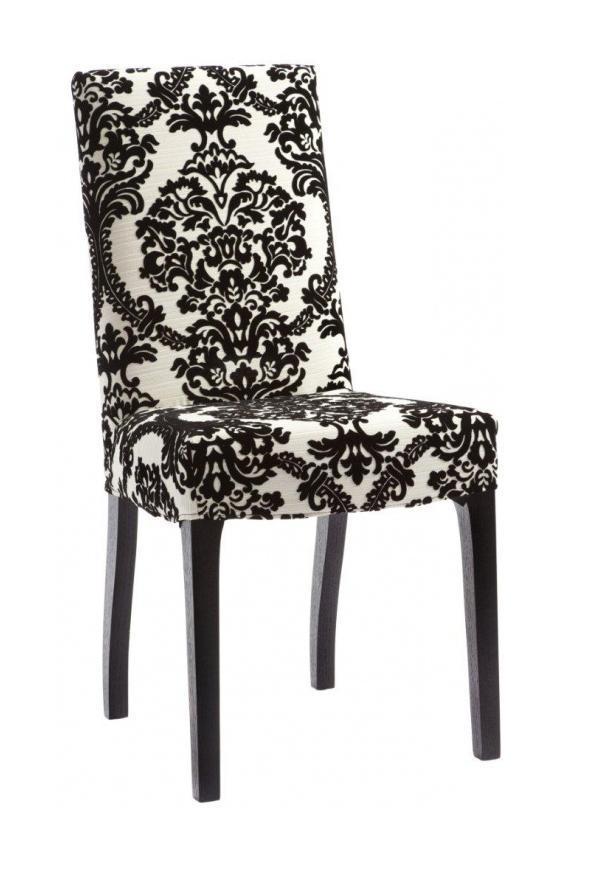 DG-HOME Стул Caroline dg home стул ant chair
