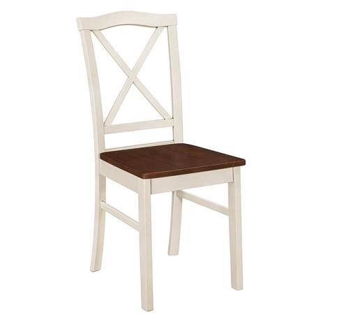 Стул СT 8162 классический стул tetchair ст 8162