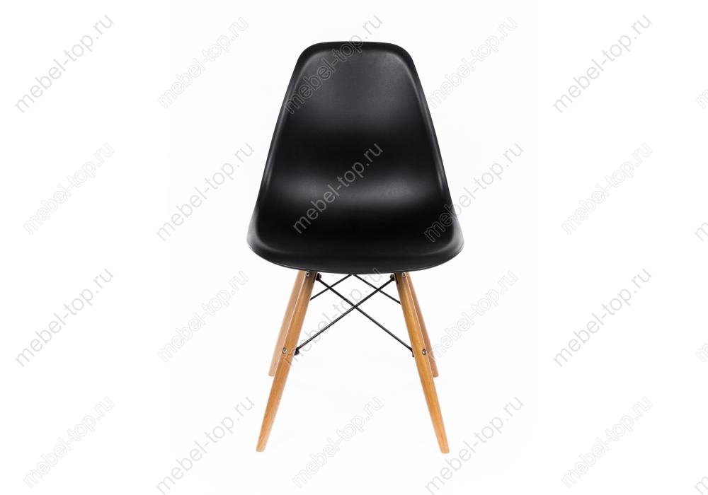 Кухонный стул Woodville 15683490 от mebel-top.ru