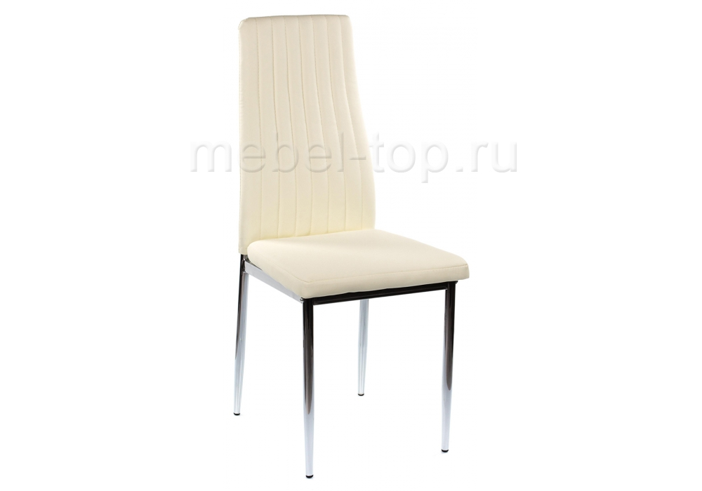 Кухонный стул Woodville 15683511 от mebel-top.ru