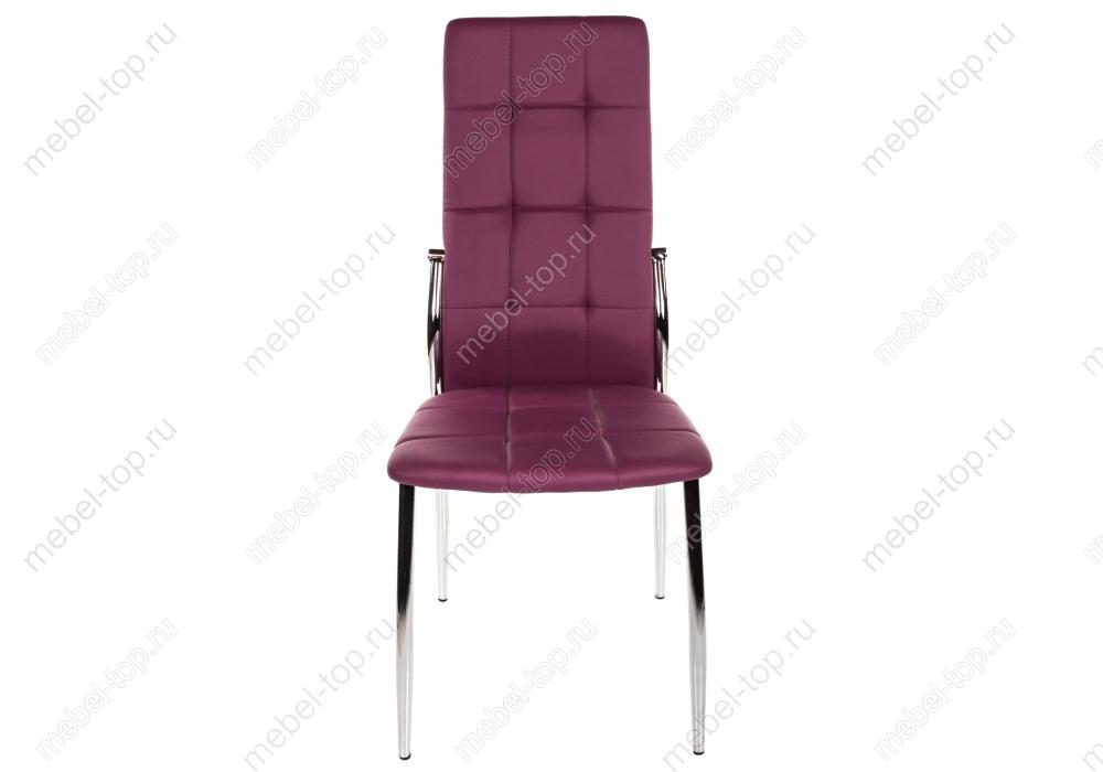 Кухонный стул Woodville 15685560 от mebel-top.ru