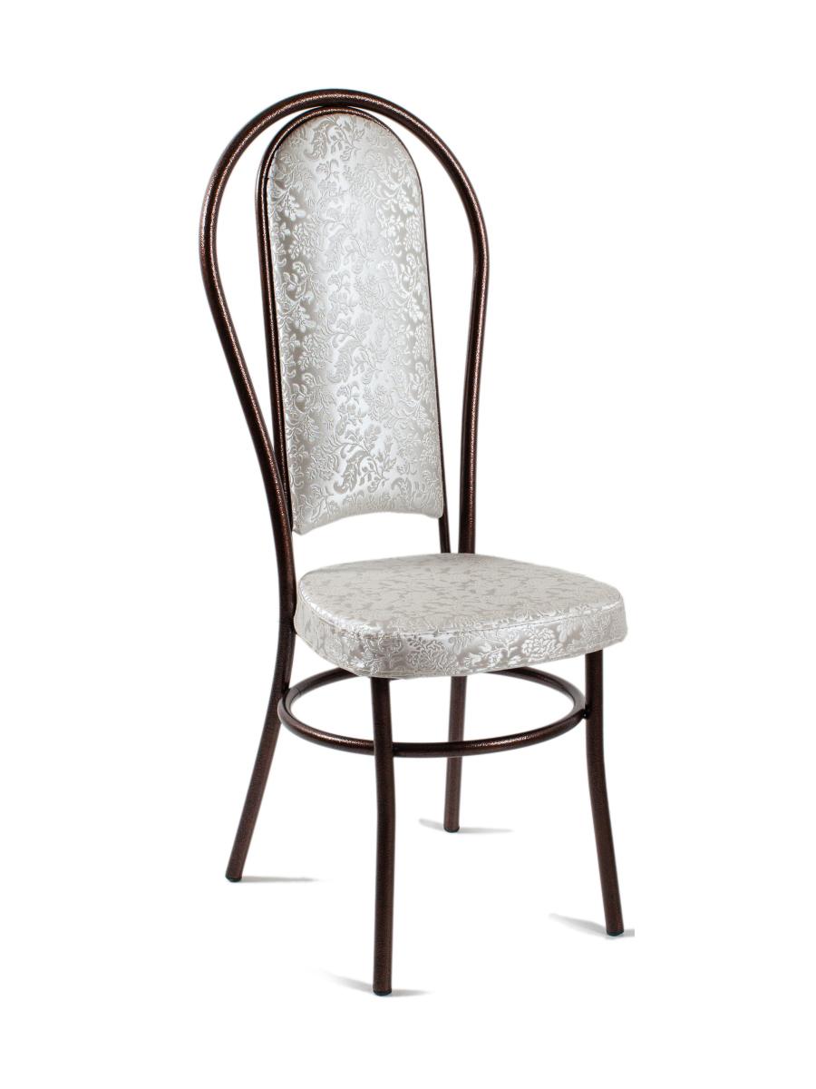 Кухонный стул Bitel 15688352 от mebel-top.ru