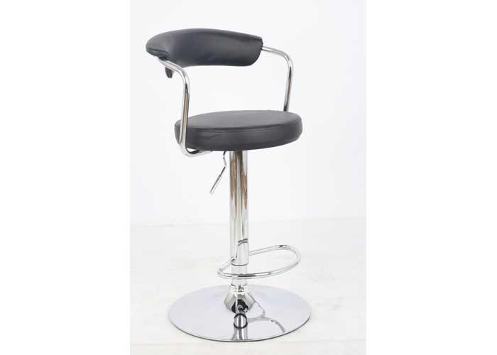 Кухонный стул ДИК 15682265 от mebel-top.ru