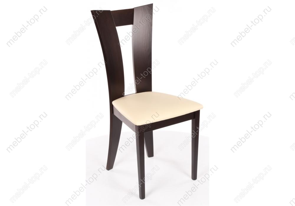 Кухонный стул Woodville 15683498 от mebel-top.ru