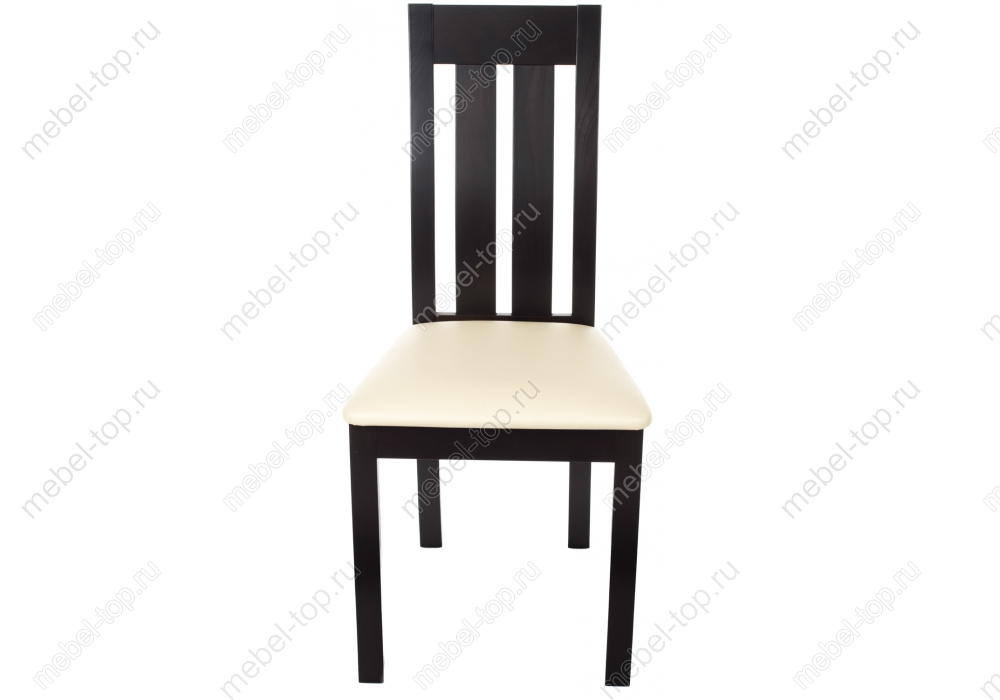 Кухонный стул Woodville 15685552 от mebel-top.ru