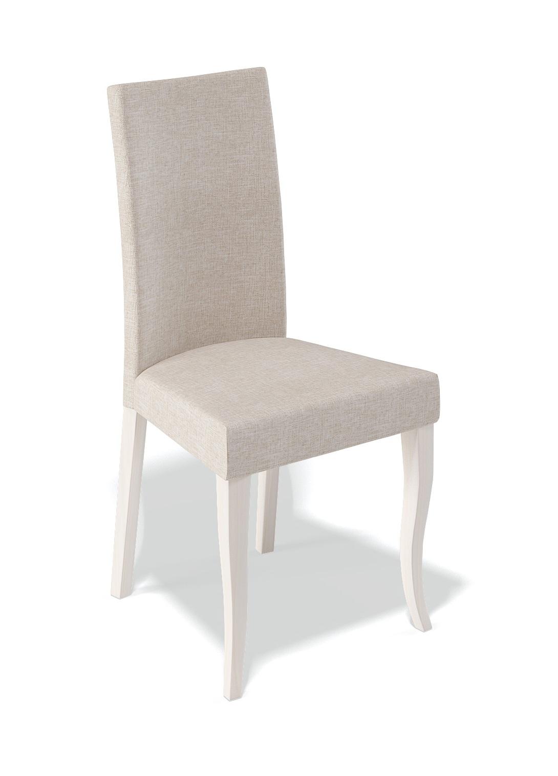Кухонный стул ДИК 15685714 от mebel-top.ru