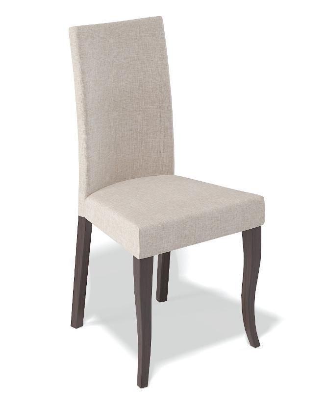 Кухонный стул ДИК 15685683 от mebel-top.ru