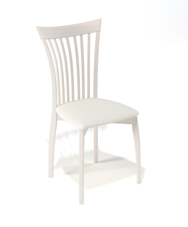 Кухонный стул ДИК 15685684 от mebel-top.ru
