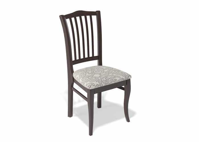 Кухонный стул ДИК 15685679 от mebel-top.ru
