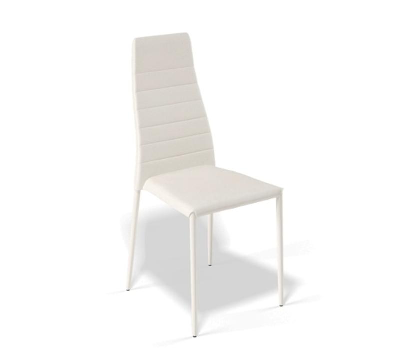 Кухонный стул ДИК 15685722 от mebel-top.ru