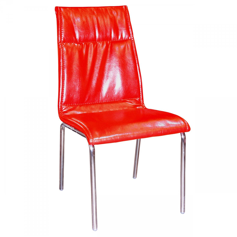 Кухонный стул ДИК 15685682 от mebel-top.ru