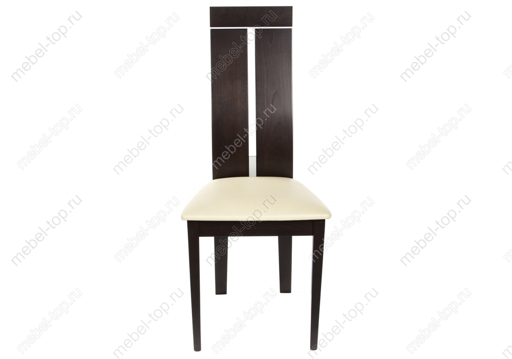 Кухонный стул Woodville 15685545 от mebel-top.ru