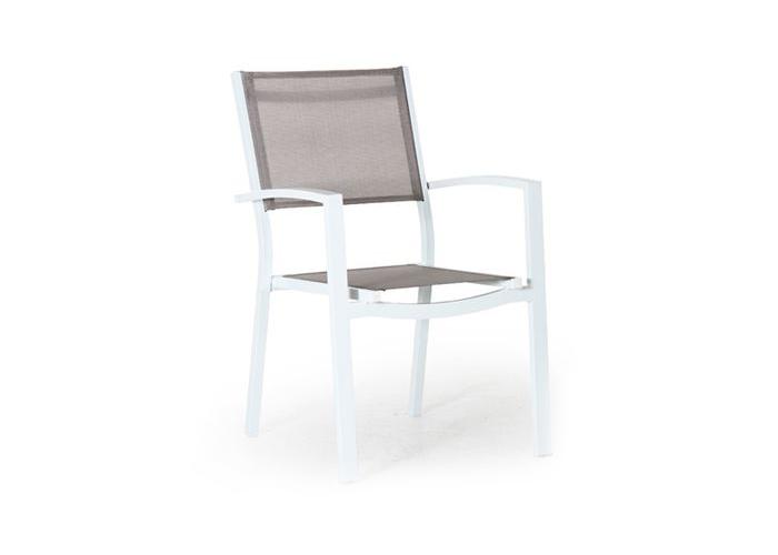 Кресло Leone