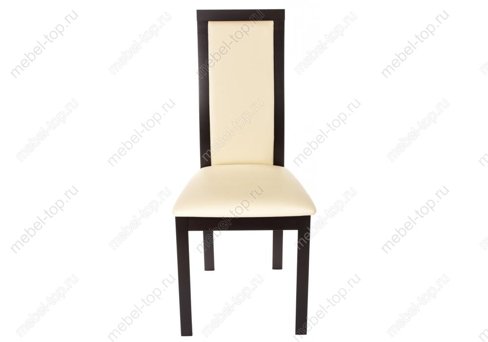 Кухонный стул Woodville 15683499 от mebel-top.ru