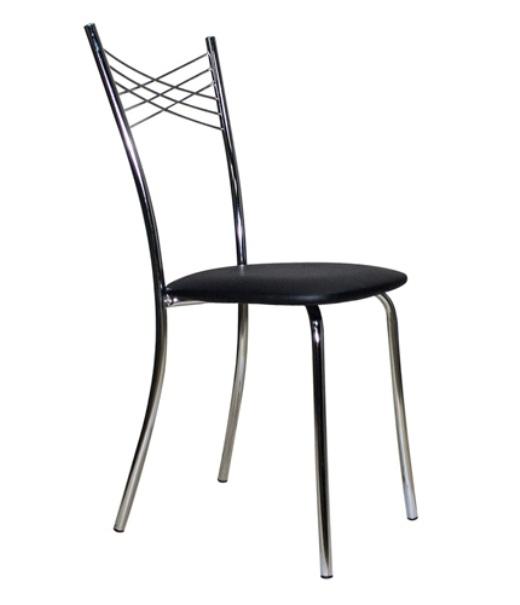 Кухонный стул ДИК 15685659 от mebel-top.ru