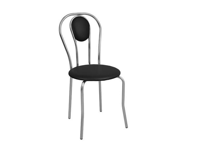 Кухонный стул ДИК 15682463 от mebel-top.ru