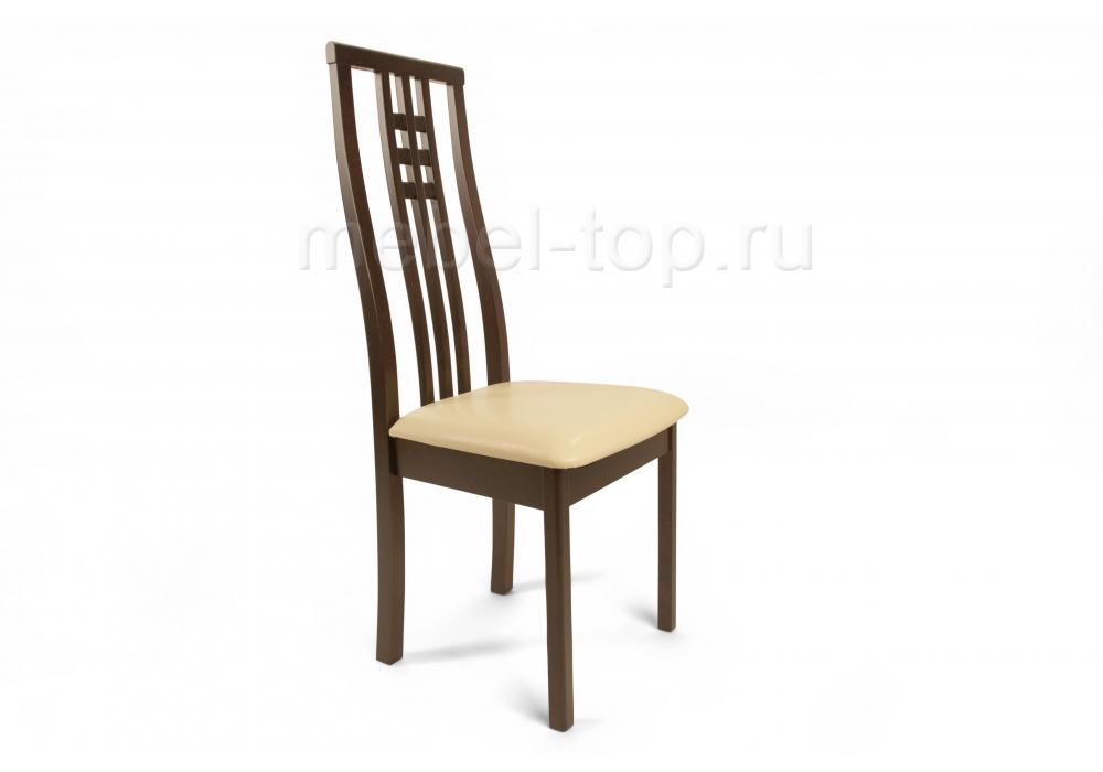 Кухонный стул Woodville 15685553 от mebel-top.ru