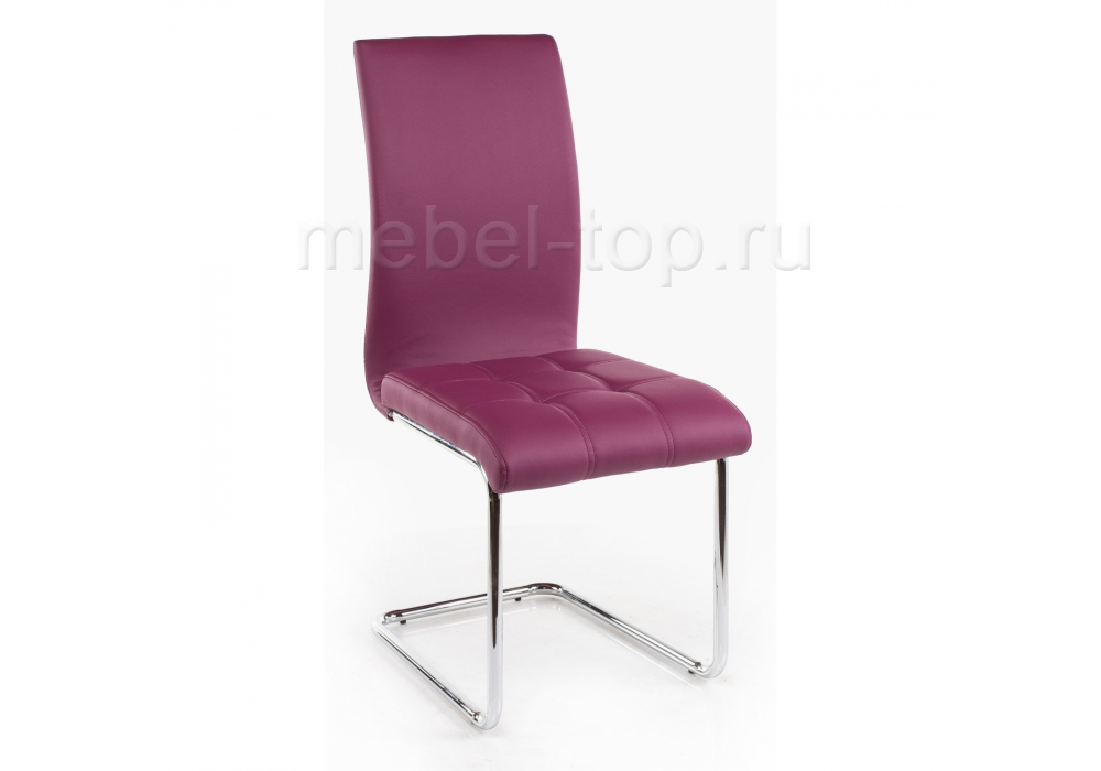 Кухонный стул Woodville 15685581 от mebel-top.ru