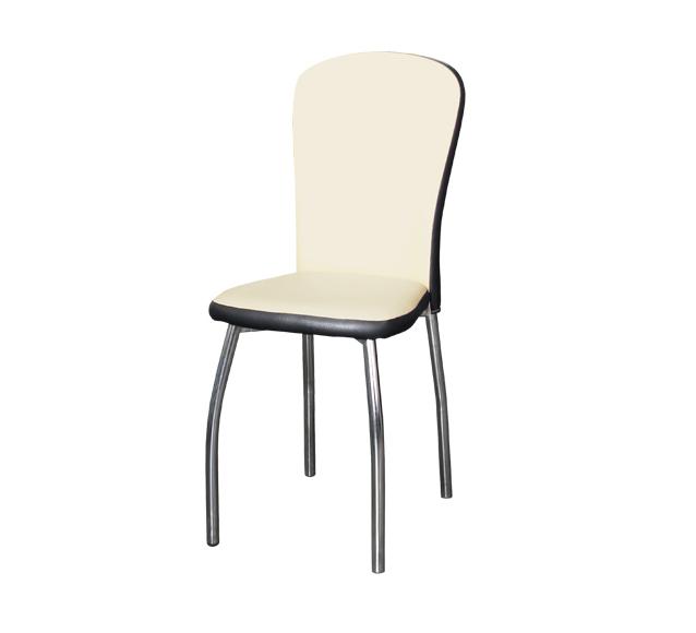 Кухонный стул ДИК 15685720 от mebel-top.ru