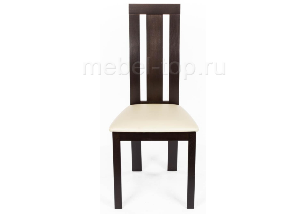 Кухонный стул Woodville 15683507 от mebel-top.ru