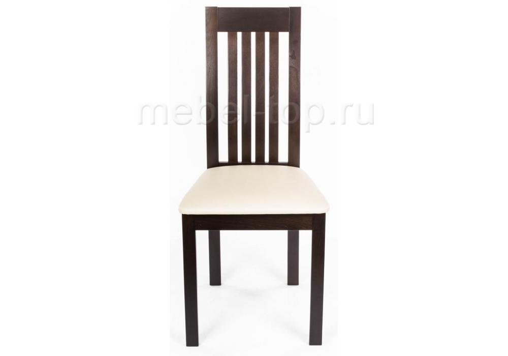 Кухонный стул Woodville 15683501 от mebel-top.ru