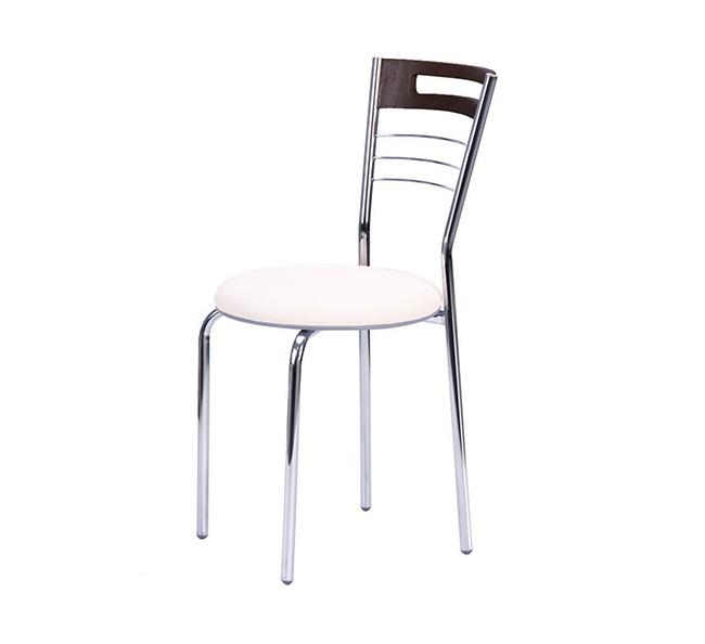 Кухонный стул ДИК 15685723 от mebel-top.ru