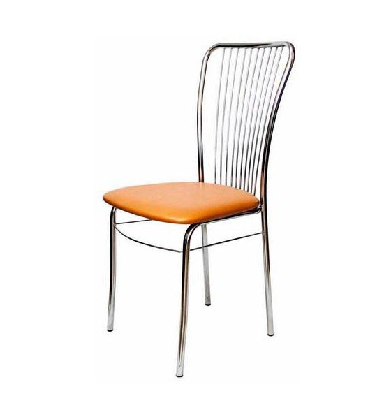 Кухонный стул ДИК 15685715 от mebel-top.ru