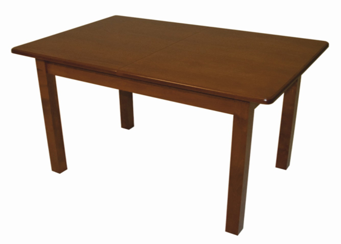 Стол обеденный прямоугольный ВМ 20