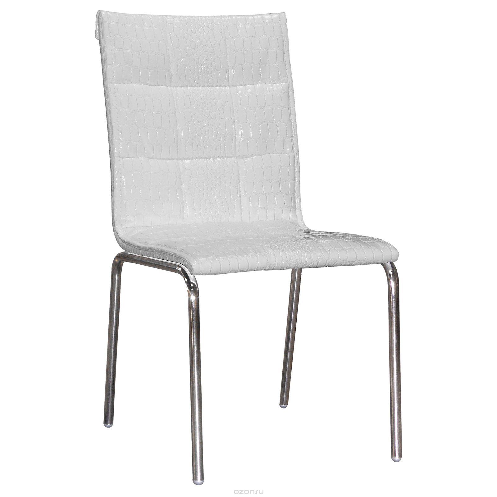 Кухонный стул ДИК 15685681 от mebel-top.ru