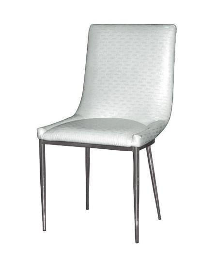 Кухонный стул ДИК 15686884 от mebel-top.ru