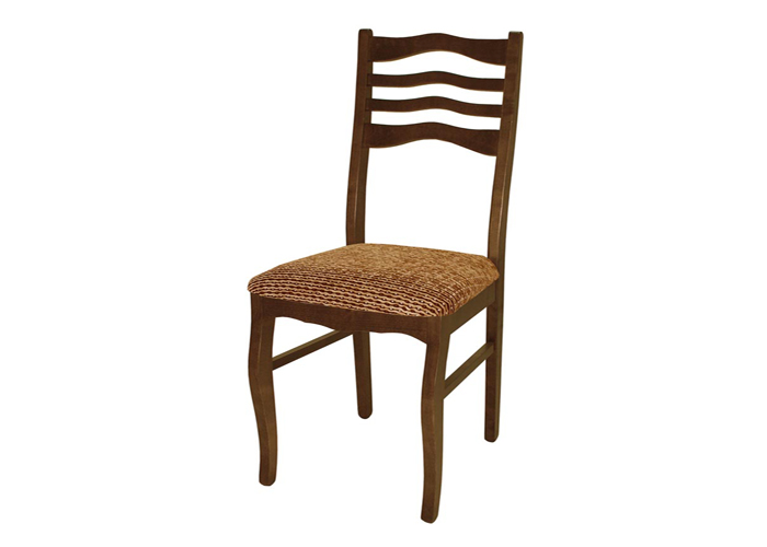 Кухонный стул ДИК 15682460 от mebel-top.ru