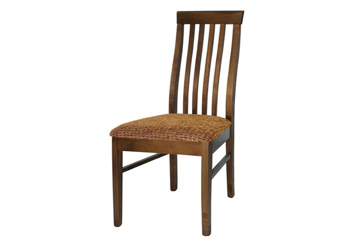 Кухонный стул ДИК 15682518 от mebel-top.ru