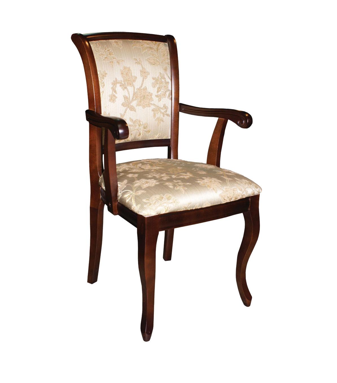 Стул Сибарит-16 стул 16