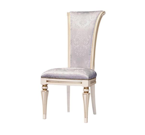Стул Сибарит 30-11 кухонный стул дик стул сибарит 16