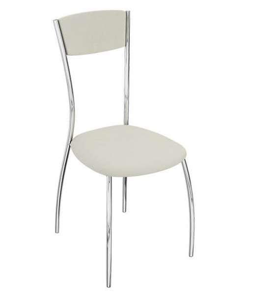 Кухонный стул ДИК 15685651 от mebel-top.ru