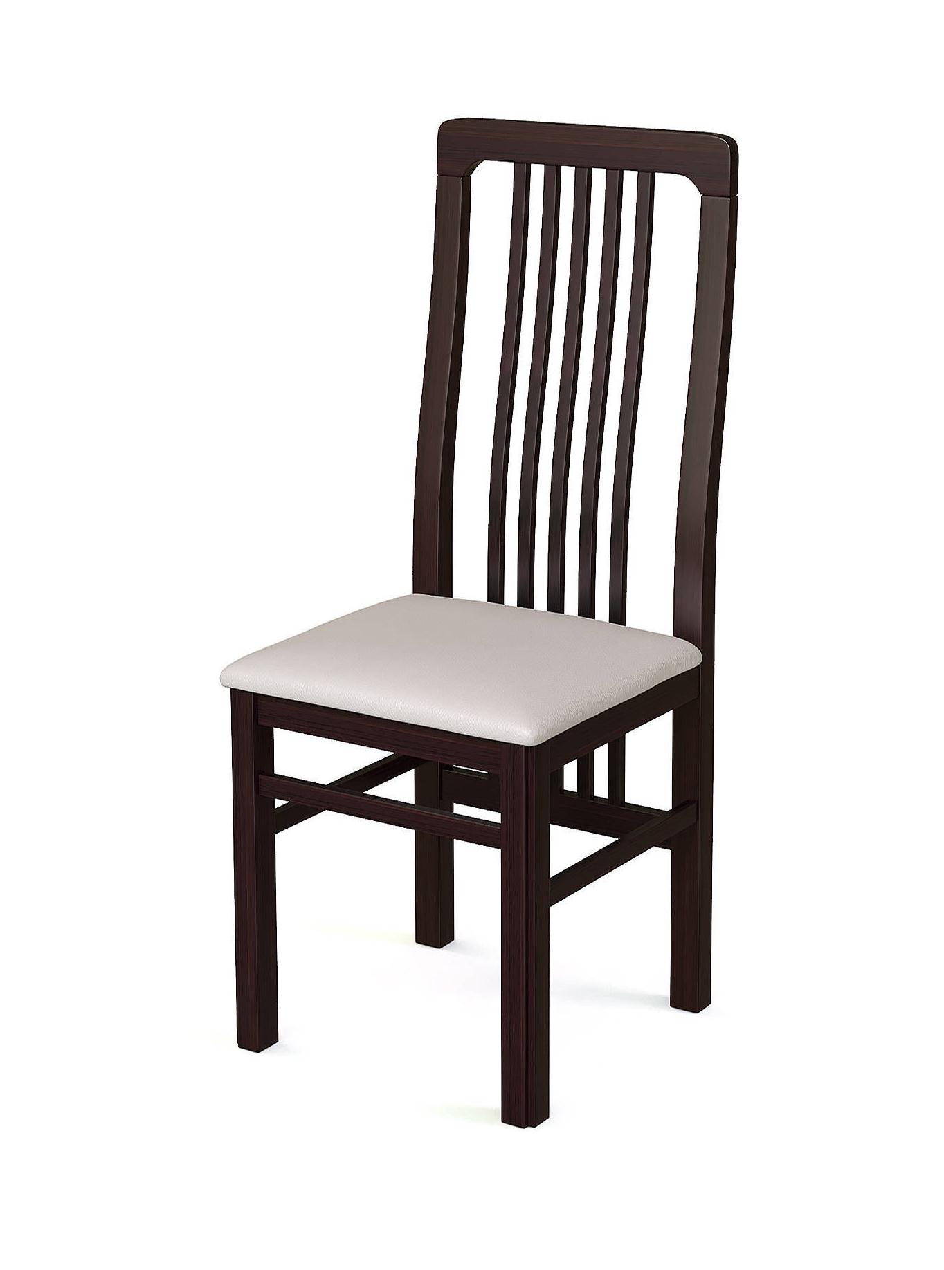 Стул Т-14 подушки на стул t
