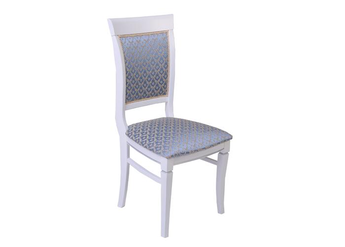 Кухонный стул ДИК 15684394 от mebel-top.ru