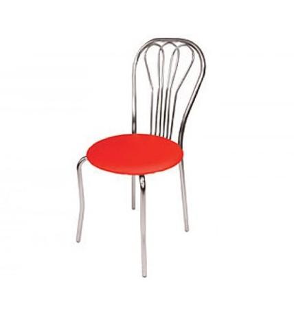 Кухонный стул ДИК 15682464 от mebel-top.ru