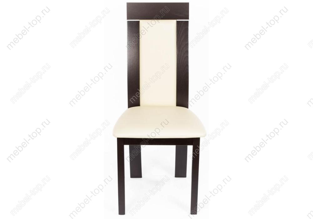 Кухонный стул Woodville 15683493 от mebel-top.ru