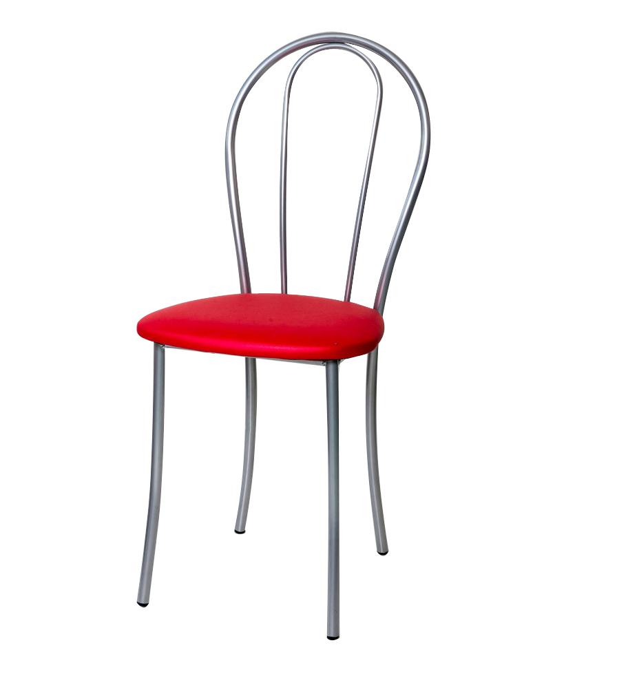 Кухонный стул Bitel 15688360 от mebel-top.ru