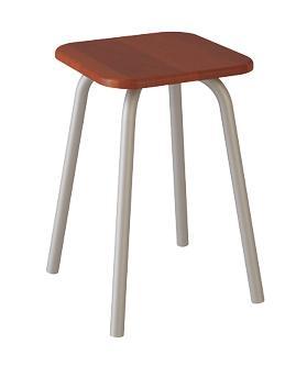 Кухонный стул Корвет 15682616 от mebel-top.ru