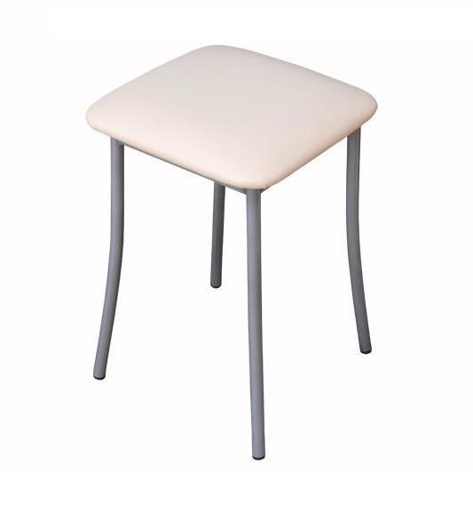 Кухонный стул ДИК 15682298 от mebel-top.ru